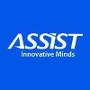 ASSIST Software Profil společnosti