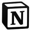 Notion Company Profile