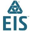 EIS Group, Inc. Профіль Кампаніі