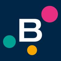 Bisnode Company Profile