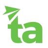 Teach Away Company Profile