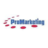 ProMarketing Company Profile