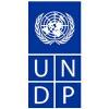 UNDP Company Profile