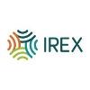 IREX Company Profile