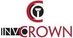 Invocrown Company Profile