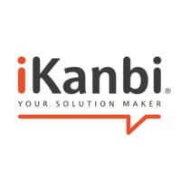 Ikanbi Company Profile