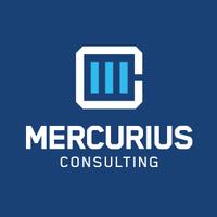 Mercurius Consulting Company Profile