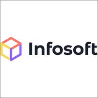 Infosoft Group Company Profile