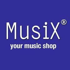 MusiX AG Company Profile