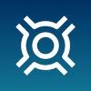 OptimoRoute Profil tvrtke