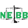 Nebb Group Company Profile