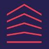 Cognism Ltd Profil tvrtke