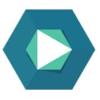 InPlayer Профил на компанијата