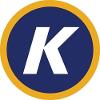 KEMET Company Profile