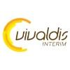 Vivaldis Interim Company Profile
