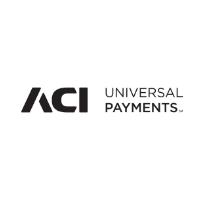 ACI Worldwide Företagsprofil