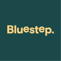 BlueStep Bank Företagsprofil