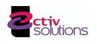 Activ Solutions Firmenprofil