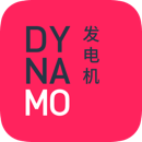 Dynamo Company Profile