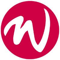 WiseIT AB Company Profile