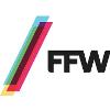 FFW Company Profile