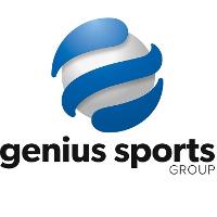 Genius Sports Group Ettevõtte profiil