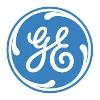 General Electric Company Profile