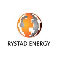 Rystad Energy Company Profile