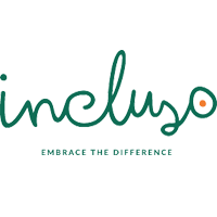 Incluso Company Profile