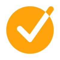 GetAccept Company Profile