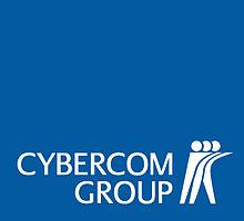 Cybercom Sweden & Denmark Company Profile