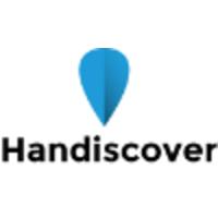 Handiscover Company Profile