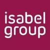 Isabel Group Company Profile