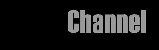 FUND CHANNEL Company Profile