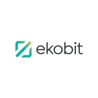 Ekobit d.o.o Profil tvrtke