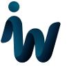 InnoWave Company Profile