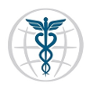 Worldwide Clinical Trials Company Profile