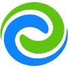Codemotion профіль компанії