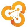Mi-C3 International Company Profile