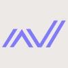 Allvue Systems профіль компанії