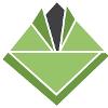 Adimian Bedrijfsprofiel