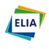 Elia Company Profile