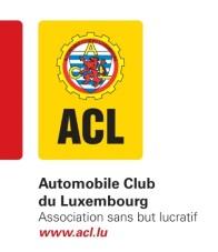 Automobile Club du Luxembourg Firmenprofil