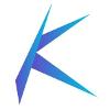 Kushim Company Profile