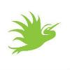Finance in Motion Company Profile