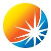 IGT Company Profile