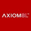 AxiomSL профіль компанії