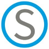 Sonalake Company Profile