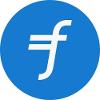 Flywire Company Profile