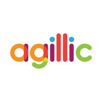 Agillic Company Profile